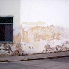 Ñuñoa, Chile, 2012
